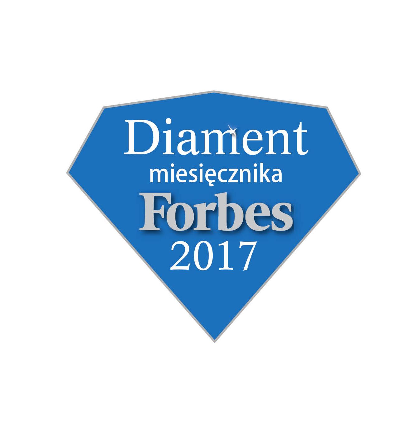 diament forbes